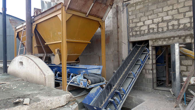 Купить бетон в сызрани с доставкой цена за техническая характеристика цементного раствора м100